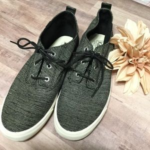 KEDS Ortholite Lace up Sneakers sz 8